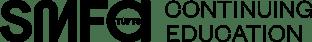smfa-tufts-black-logo