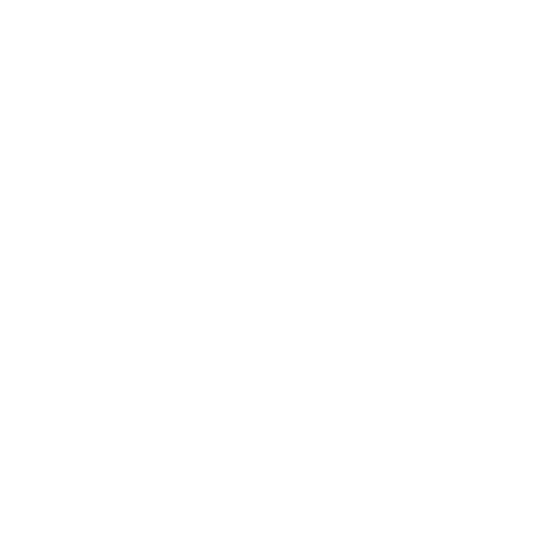 Malware Bootcamp